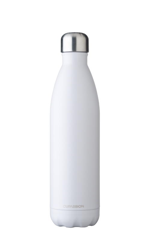 Isolierflasche EVI