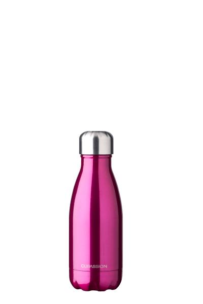 bpa freie trinkflasche kinder pink
