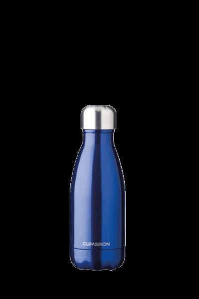 Trinkflasche-Kinder-cupassion-jungs_startseite