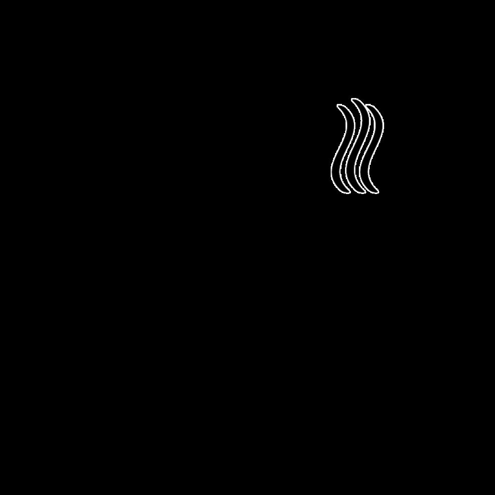 EVI_Vakuumsystem_Cupassion