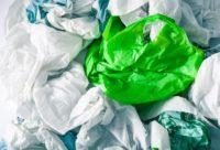plastik vermeiden tueten
