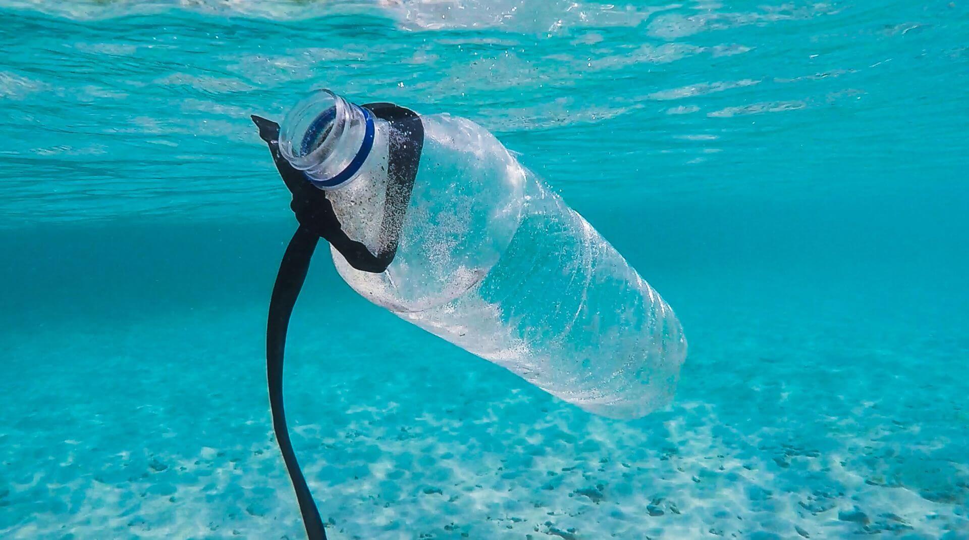 Plastik-im-meer