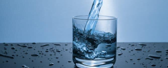 Wasserfasten - Was ist das